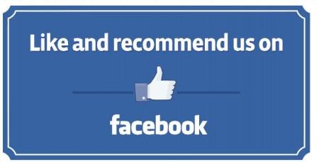 Like-Us-On-Facebook4.273165615_std