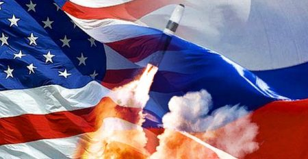 2016-07-08-15-37-41.oorlog vs rusland raket 01a