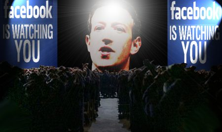2016-07-11-15-03-53.mark zuckerberg facebook is watching you