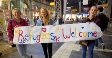 2016-07-13-22-49-59.rapefugees welcome