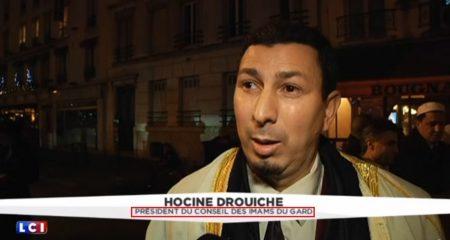 2016-07-16-13-37-27.Hocine-Drouiche vicepresident imams frankrijk