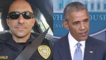 2016-07-18-00-40-21.matthew gerald vermoorde agent en obama