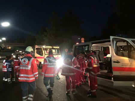 2016-07-18-23-52-36.wurzburg aanslag in trein 18 juli 2016