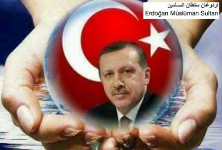 2016-07-20-00-48-31.erdogan musluman sultan 01a