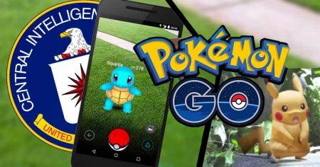 2016-07-22-14-37-07.pokemon go cia 02