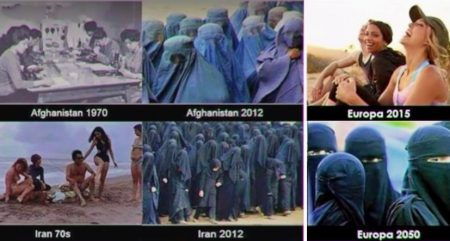 2016-07-27-22-04-20.dit doet islam 02a