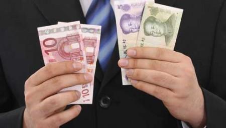 Mensenrechten-geld1