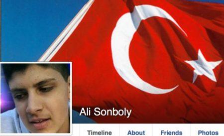 2016-08-01-15-54-21.ali daoud sonboly pro turkije 02