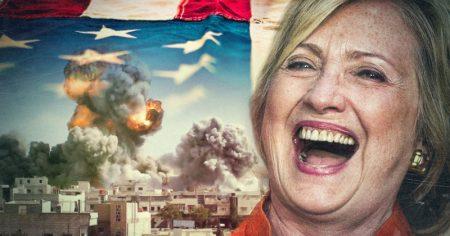 2016-08-02-16-50-35.hillary clinton oorlog