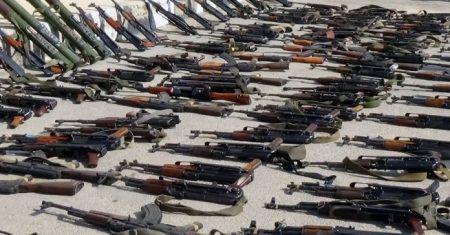 2016-08-04-15-23-13.vuurwapens aangetroffen bij moslims duitsland