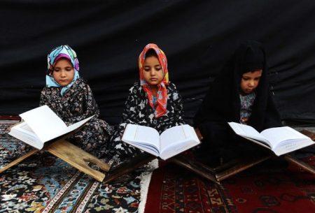 2016-08-06-15-16-38.moslim kinderen 02