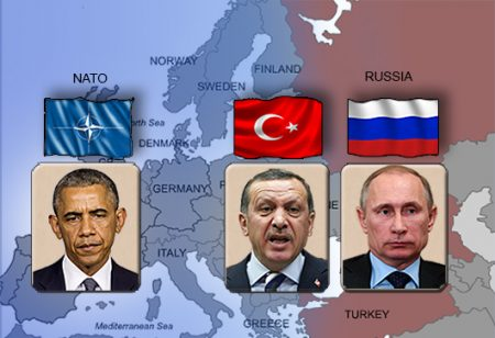 2016-08-09-17-56-31.obama erdogan putin 02