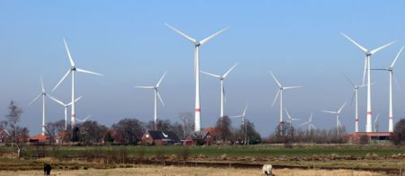 2016-08-10-15-16-49.windmolens duitsland 03