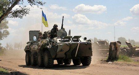 2016-08-12-16-50-38.oekraiens pantservoertuig