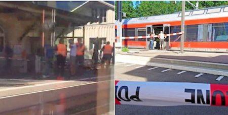 2016-08-13-21-58-53.zwitsere trein aanslag 13 augustus 2016 - b