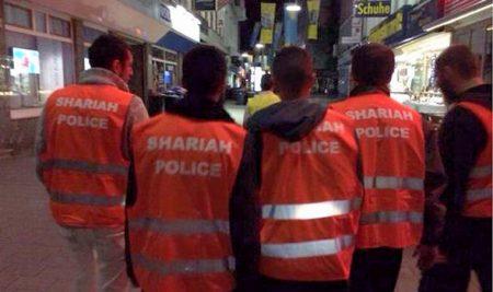 2016-08-15-15-19-20.sharia politie 02
