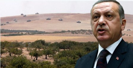 2016-08-25-16-08-09.turkse tanks syrie - erdogan