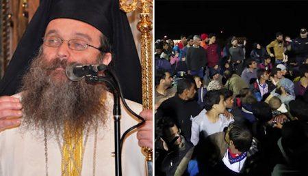 2016-08-30-14-42-06.bisschop vasilakis chios 01a