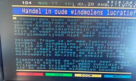 2016-09-02-17-53-09.handel in oude windmolens lucratief 01a
