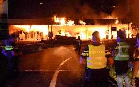 2016-09-04-15-12-38.tankstation gouda afgebrand 3 sep 2016