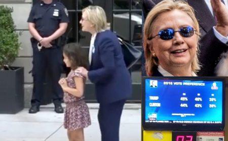 2016-09-13-13-57-17.clinton longontsteking kind zonnebril peiling