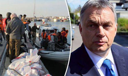 2016-09-14-13-53-54.hongarije orban migrantencrisis