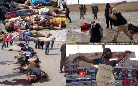 2016-09-20-15-30-39-islam-religie-van-genocide-01b