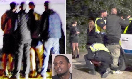 2016-09-21-14-14-27-zweeds-meisje-aangerand-door-moslims-mohamed-dane