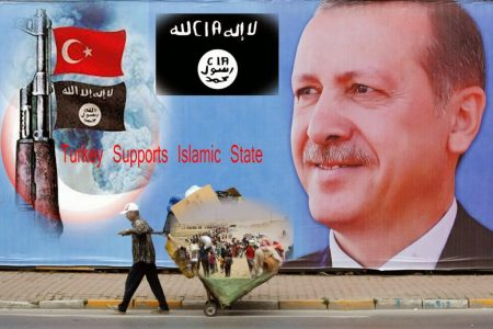 2016-09-24-13-22-26-turkse-dictator-erdogan-steunt-isis