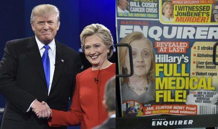 2016-09-27-13-27-27-trump-clinton-debat-03