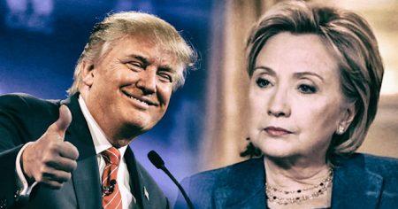 2016-10-03-15-13-10-trump-clinton-06