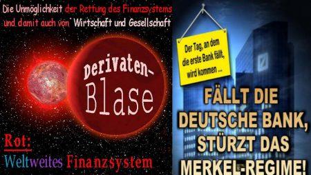 2016-10-03-21-10-28-deutsche-bank-einde-nadert