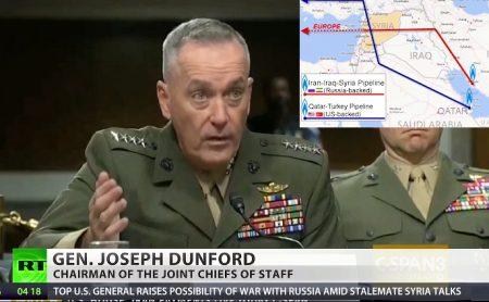 2016-10-04-13-32-01-generaal-dunford-waarschuwt-oorlog-met-rusland