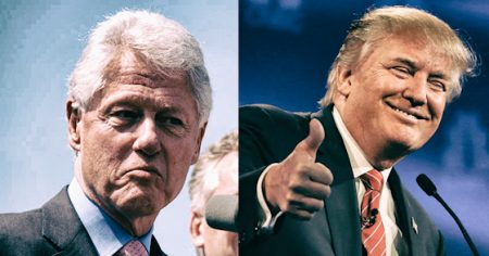 2016-10-09-00-05-53-trump-bill-clinton-01a
