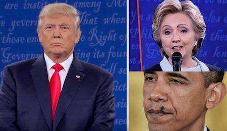 2016-10-10-14-39-06-trump-clinton-2e-debat-obama-vlieg-01a