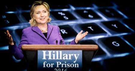 2016-10-11-14-44-28-hillary-for-prison-03a-emails