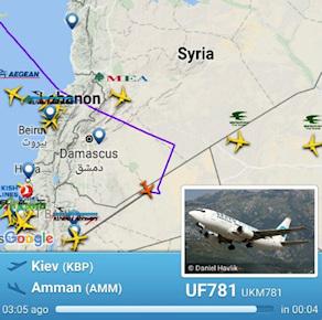 2016-10-12-15-10-14-oekraiens-vliegtuig-boven-syrie-gestuurd-02