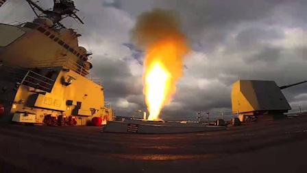 2016-10-14-14-28-47-uss-mason-vernietigt-radar-iran-jemen