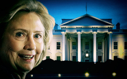 2016-10-16-14-59-06-hillary-witte-huis-02a