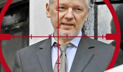 2016-10-17-16-06-42-wikileaks-assange-doelwit-01a