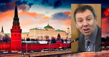 2016-10-17-19-10-21-kremlin-insider-sergei-markov-01a