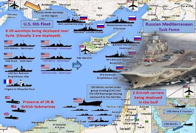 2016-10-20-15-54-05-vloten-west-oost-syrie-admiral-kuznetsov-01a
