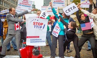 2016-10-22-14-49-01-ceta-ttip-protest