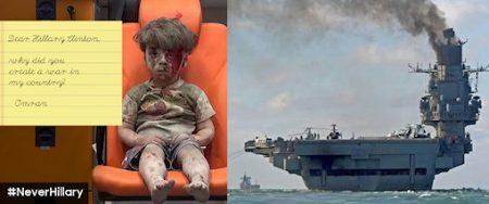 2016-10-26-14-46-49-dear-hillary-getroffen-syrisch-kind-kuznetsov