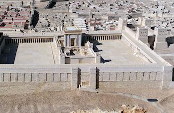 2016-10-27-16-17-51-model-joodse-tempel-jeruzalem-03a