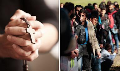 2016-10-28-15-26-18-christelijke-vluchtelingen-01a