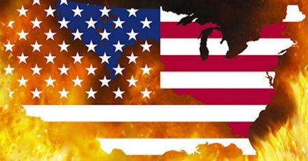 2016-11-07-15-34-50-amerika-in-brand-01