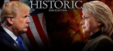 2016-11-09-05-33-26-trump-hillary-historisch-01a