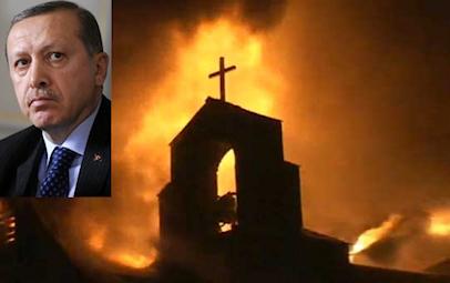2016-11-14-20-19-20-erdogan-vervolging-christendom-01a