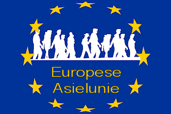 2016-11-19-13-49-58-eu-asielunie